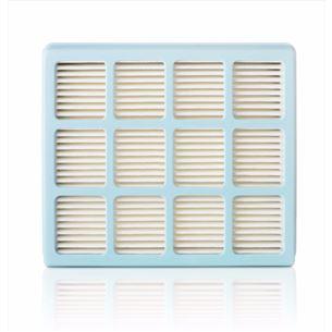 Izplūdes gaisa filtrs HEPA 10, Philips