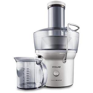 Sulu spiede Juice Fountain® Compact, Stollar / 900 W