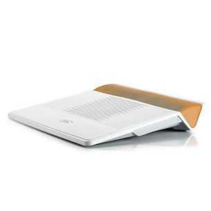 Datora paliknis M3 Orange, Deepcool / 2.1 audio, USB