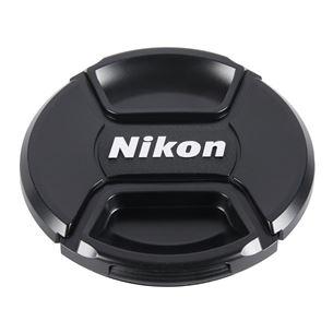 Objektīva vāciņš LC-67, Nikon