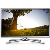 46 Full HD LED LCD televizors, Samsung / Smart TV