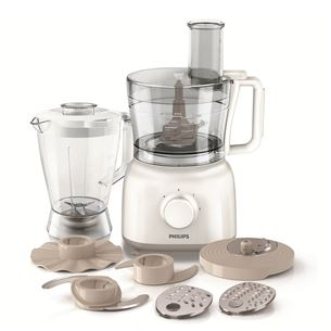 Virtuves kombains Daily Collection, Philips
