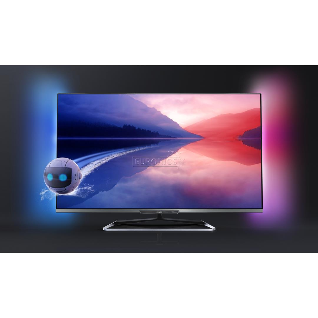 3d 42 full hd led lcd tv philips smart tv 42pfl6198k 12. Black Bedroom Furniture Sets. Home Design Ideas
