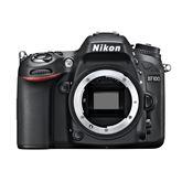 Зеркальная камера D7100, Nikon / корпус