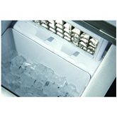 Ledus pagatavošanas ierīce Iceage, Betec