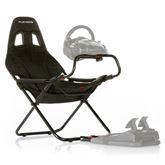 Sacīkšu krēsls Challenge, Playseat®