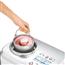 Saldējuma pagatavošanas ierīce Smart Scoop, Stollar