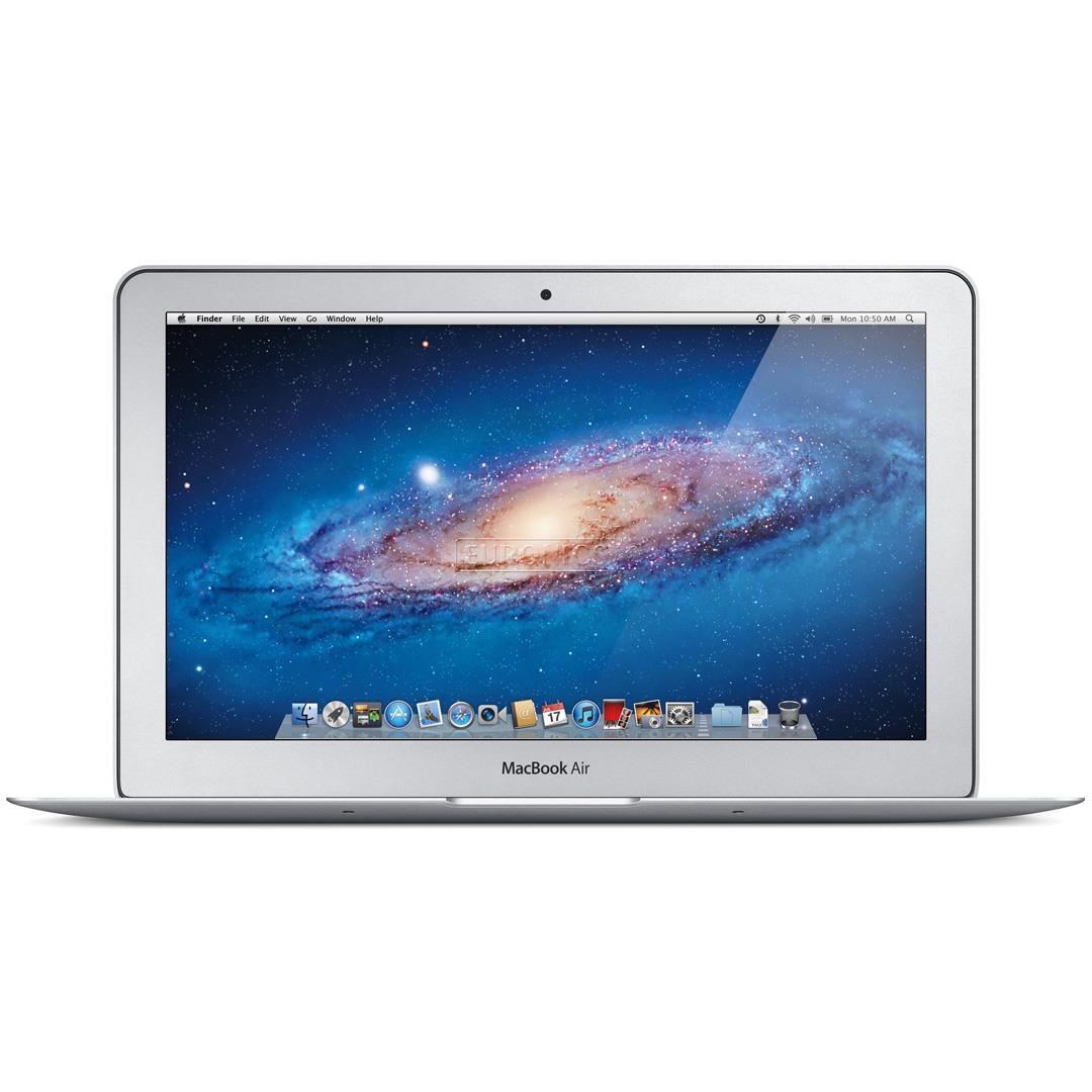 portat vais dators macbook air apple 13 3 128 gb eng. Black Bedroom Furniture Sets. Home Design Ideas