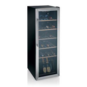 Винный шкаф, Hoover / вмешает прибл. 70 бутылок 0,75 л