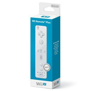 Kontrolieris Remote Plus priekš Nintendo Wii