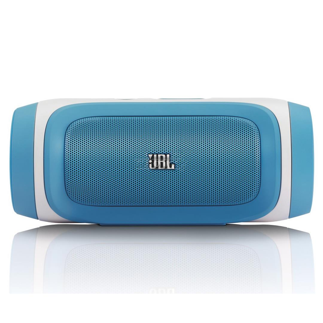 Deals on jbl charge