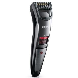 Bārdas trimmeris Beardtrimmer series 3000, Philips