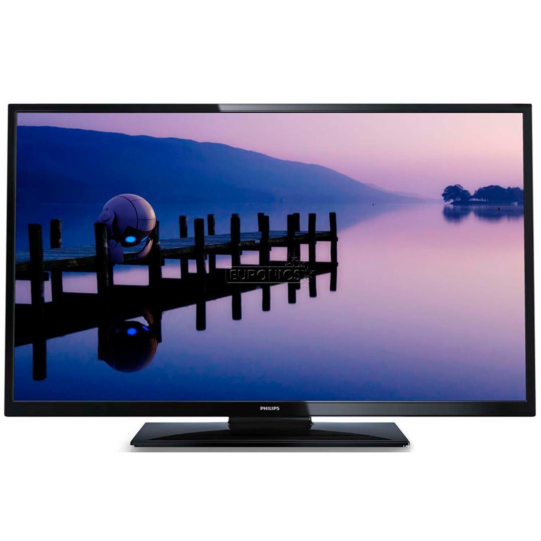 40 full hd led lcd tv philips 40pfl3008h 12. Black Bedroom Furniture Sets. Home Design Ideas