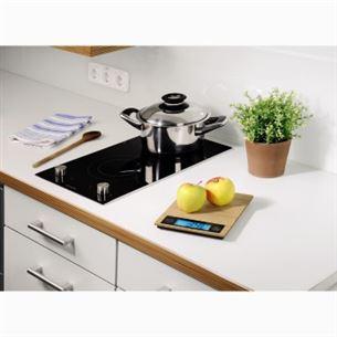 Kitchen scale Xavax Philina