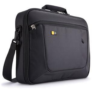 Soma portatīvajam datoram Briefcase, CaseLogic / 15.6