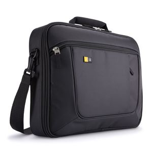Soma portatīvajam datoram Briefcase, CaseLogic / 17.3