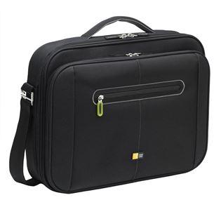 Soma portatīvajam datoram Briefcase, Case Logic / 18