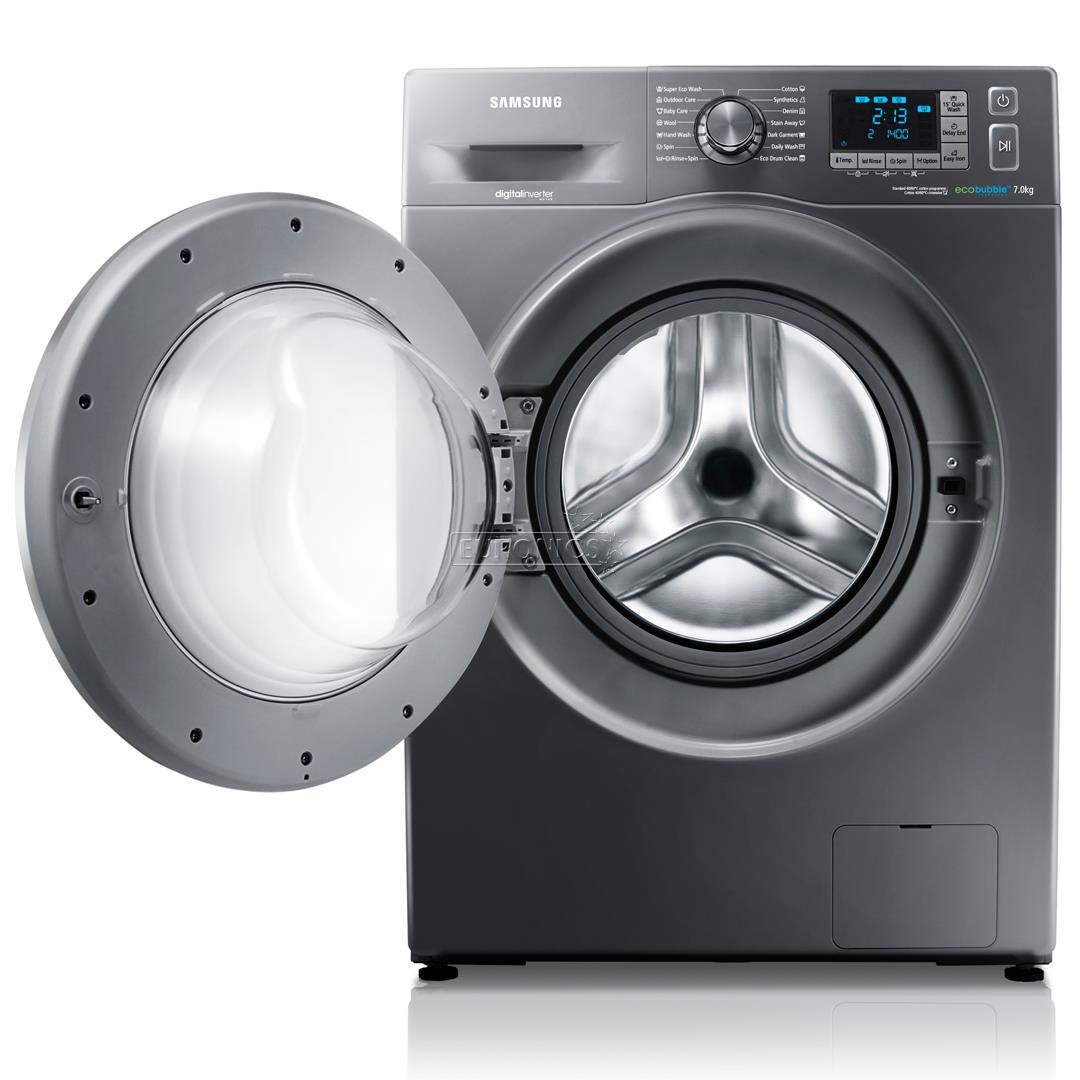инструкция для стиральной машины indesit ws630txr