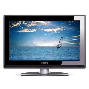32 LCD Televizors, Philips