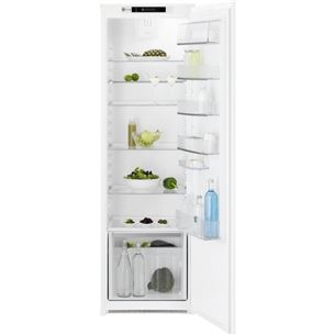 Built-in cooler, Electrolux / height: 177.2 cm