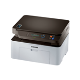 Multifunkcionālais lāzerprinteris, Samsung / WiFi drukāšana