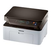 Multifunkcionāls lāzerprinteris, Samsung