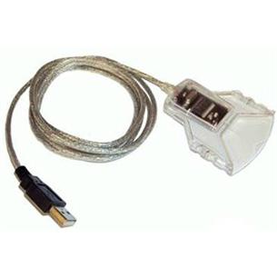 ID karšu lasītājs CT30 Gemalto, USB
