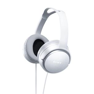 Hi-Fi austiņas MDR-XD150, Sony