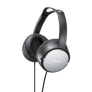 Austiņas MDR-XD150, Sony
