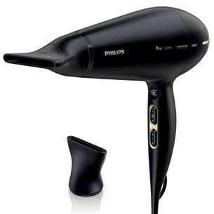 Matu fēns, Philips