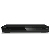DVD player Sony