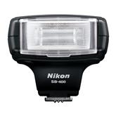 Zibspuldze Speedlight SB-400, Nikon