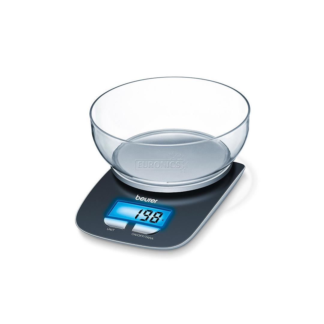 Кухонные весы электронные какие лучше | Vybortech.ru