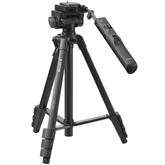 Statīvs VCT-VPR1, Sony / ar tālvadības pulti