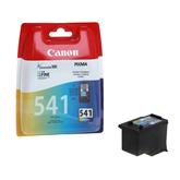 Картридж CL-541, Canon