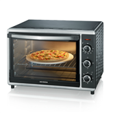 Mini oven, Severin / 1800 W