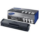 Tooner D111S, Samsung