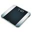 Elektroniskie svari, Beurer / maksimālais svars: 180 kg