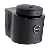 Piena dzesētājs CoolControl Wireless, JURA / 0,6 L