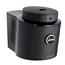 Piena dzesētājs CoolControl Wireless, JURA / 0,6 L