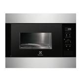 Инт. микроволновая печь, Electrolux / объём 26 л