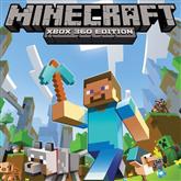 Spēle priekš Xbox 360 Minecraft: Xbox 360 Edition