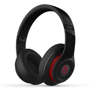 Austiņas Studio™ 2.0, Beats