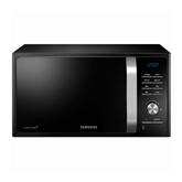 Mikroviļņu krāsns, Samsung / tilpums 23 L