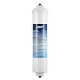 Ūdns filtrs Samsung Side by Site tipa ledusskapim