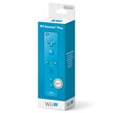 Kontrolieris priekš Nintendo Wii Remote Plus