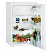 Refrigerator Liebherr (85 cm)