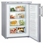 Saldētava SmartFrost Premium, Liebherr / tilpums: 103 L