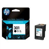 Cartridge HP Nr 301