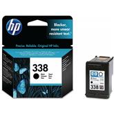 Cartridge HP Nr 338
